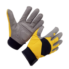 Cut Resistant Glove Cut Resistant Glove Products Cut